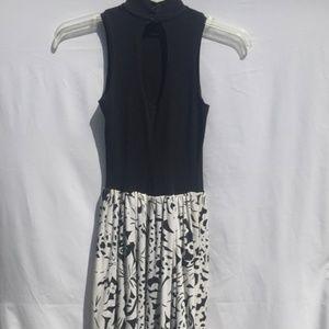 Dresses & Skirts - Summer comfort!